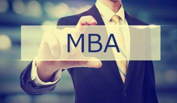 تحصیل در رشته MBA در آلمان