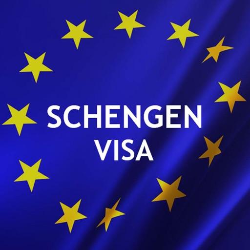 بسته اطلاعات کامل ویزای شینگن آلمان - مهاجرت به آلمان،کار در آلمان،تحصیل در آلمان