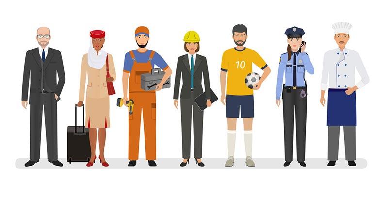 حقوق کارگران در آلمان